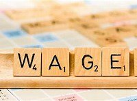 Temporary Wage Subsidy Scheme