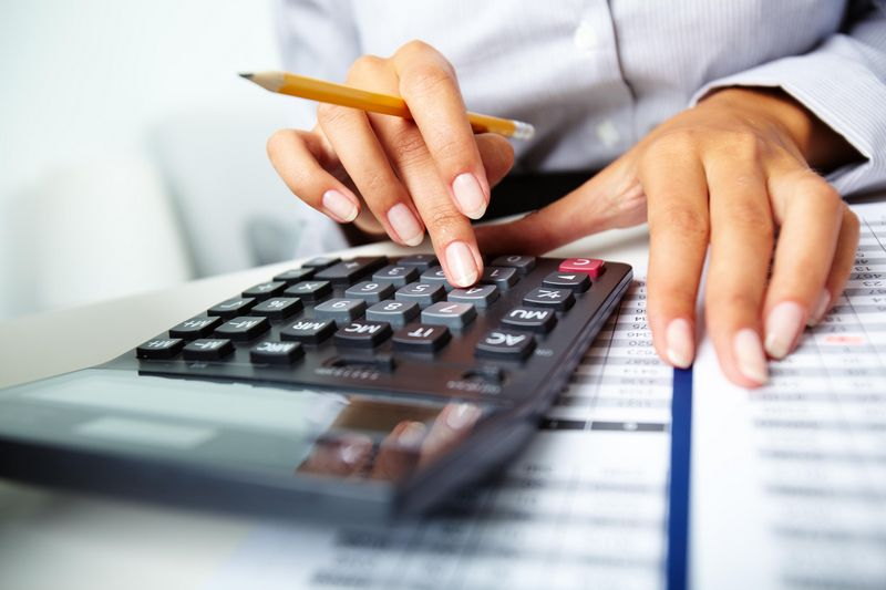 Bookkeeping and Finance courses coming up!
